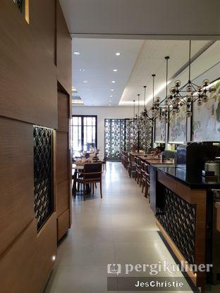 Foto 5 - Interior di Aromanis oleh JC Wen