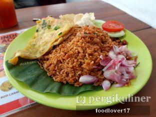 Foto 4 - Makanan di Waroeng Aceh Kemang oleh Sillyoldbear.id