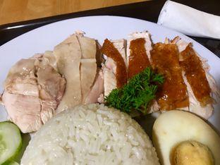 Foto 3 - Makanan di Jia Jia oleh Levina JV (IG : @levina_eat & @levinajv)