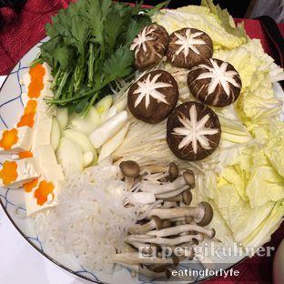 Foto 7 - Makanan di Iseya Robatayaki oleh Fioo | @eatingforlyfe
