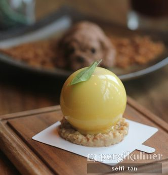 Foto Makanan di Paladin Coffee + Kitchen