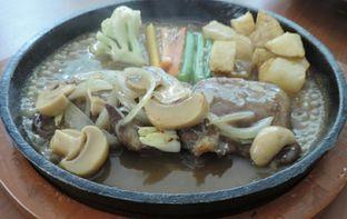 Foto 1 - Makanan di Heritage by Tan Goei oleh Dyah Ayu Pamela