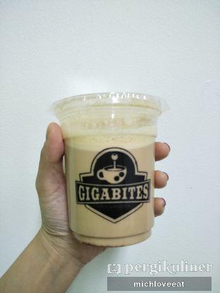 Foto 10 - Makanan di GigaBites Cyber Cafe & Eatery oleh Mich Love Eat