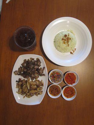 Foto 9 - Makanan di Se'i Sapiku oleh Erika  Amandasari