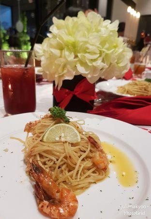 Foto 3 - Makanan di Bunga Rempah - Eightin Hotel oleh Juliana Kyoo