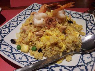 Foto 2 - Makanan di Jittlada Restaurant oleh Michael Wenadi