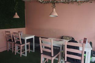Foto 4 - Interior di Mimo Cooks & Coffee oleh yudistira ishak abrar