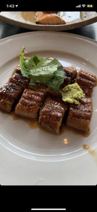 Foto 2 - Makanan di Enmaru oleh Maria Marcella