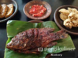 Foto review Waroeng SS oleh Nadia Sumana Putri 1
