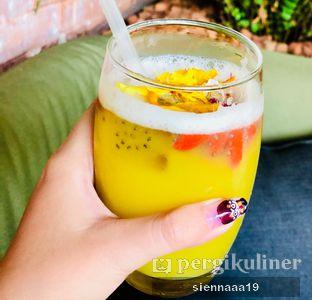 Foto 10 - Makanan(mood enhancer) di Social Garden oleh Sienna Paramitha