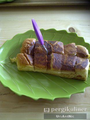 Foto 3 - Makanan di Ropisbak Ghifari oleh UrsAndNic