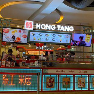 Foto 6 - Interior di Hong Tang oleh Levina JV (IG : @levina_eat & @levinajv)