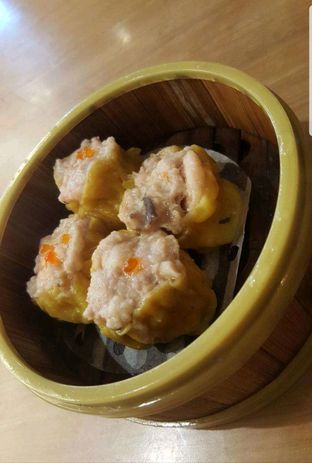 Foto 4 - Makanan di Taipan Kitchen oleh heiyika