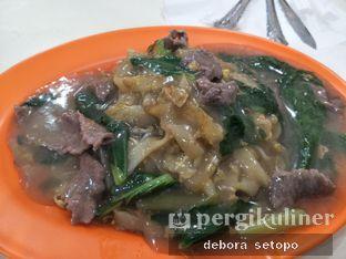Foto - Makanan di Kwetiaw Sapi Mangga Besar 78 oleh Debora Setopo