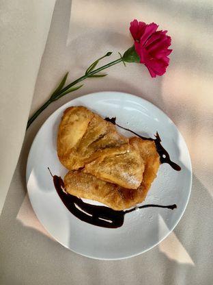 Foto 26 - Makanan di Kode-in Coffee & Eatery oleh Prido ZH
