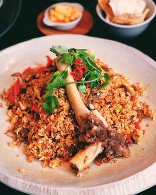 Foto 3 - Makanan di Seia oleh Yohanes Cahya | IG : @yohanes.cahya