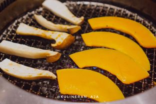 Foto 6 - Makanan di Gyu Kaku oleh @kulineran_aja