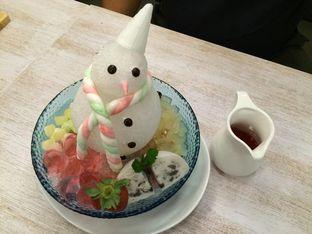 Foto review Shirayuki Desserts oleh Priscilia Diandra 2