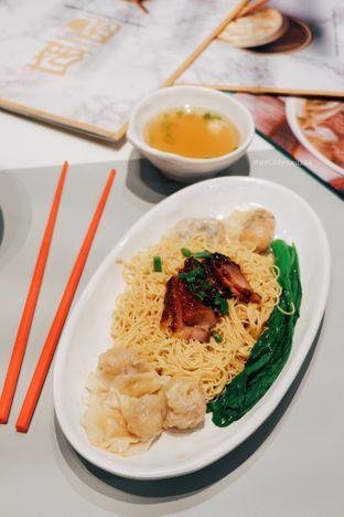 Foto 5 - Makanan di Hongkong Sheng Kee Kitchen oleh Indra Mulia
