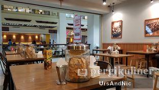 Foto review Soto Kudus Senayan oleh UrsAndNic  10