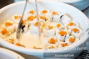 Foto 1 - Makanan di Shaburi Shabu Shabu oleh Ivan Ciptadi @spiceupyourpalette