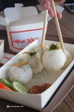 Foto 1 - Makanan di Maw.Dong.Ca oleh Kuliner Addict Bandung