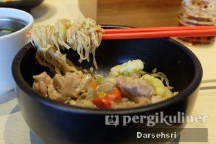 Foto 1 - Makanan di Yumzaa oleh Darsehsri Handayani