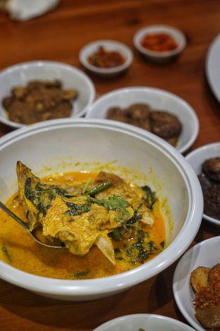Foto review Warung Jengkol oleh Dony Jevindo @TheFoodSnap 3