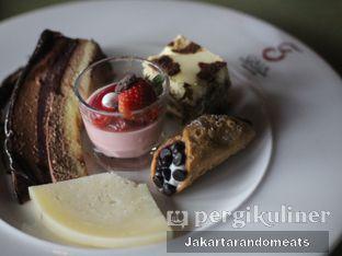Foto 17 - Makanan di Gaia oleh Jakartarandomeats