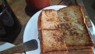Foto 7 - Makanan di Roti Gempol oleh Review Dika & Opik (@go2dika)