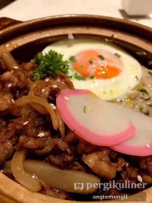 Foto 2 - Makanan di Kura Sushi oleh Angie  Katarina
