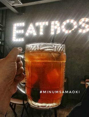 Foto 1 - Makanan di Eat Boss oleh @makansamaoki