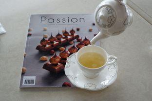 Foto 2 - Makanan di Tea Et Al - Leaf Connoisseur oleh Deasy Lim
