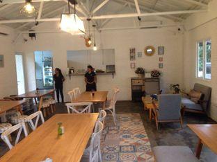 Foto 2 - Interior di Twin House oleh arka_rinaldo_gmail_com