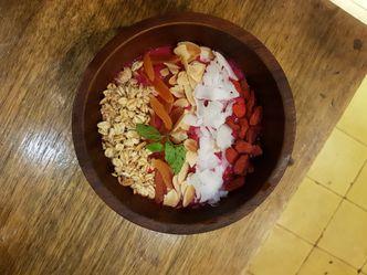 Foto Makanan di Two Cents