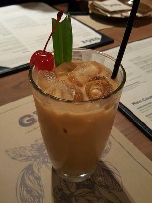 Foto 4 - Makanan di Gioi Asian Bistro & Lounge oleh Stallone Tjia (@Stallonation)