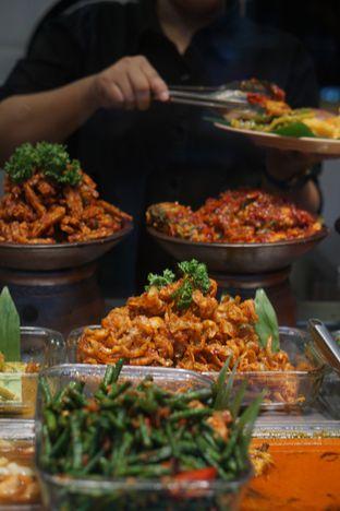 Foto 4 - Makanan di Java Kitchen oleh Nanakoot
