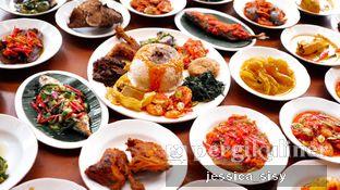 Foto 4 - Makanan di Sepiring Padang oleh Jessica Sisy