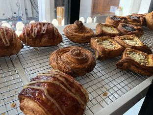 Foto review Animo Bread Culture oleh FebTasty  (Feb & Mora) 12