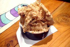 Foto LIN Artisan Ice Cream