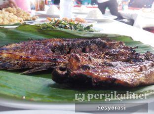 Foto 4 - Makanan di Ben Seafood oleh Desy Mustika