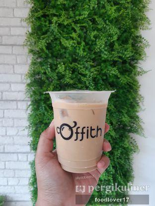 Foto review Coffith Coffee & Kitchen oleh Sillyoldbear.id  1