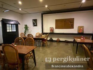 Foto 8 - Interior di Kikugawa oleh Francine Alexandra