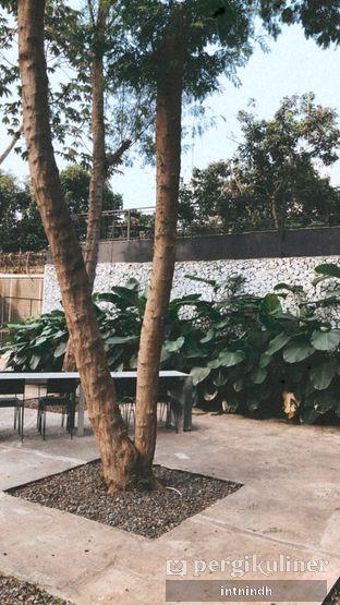Foto review Jose Gelato & Kitchen oleh Intan Indah 6