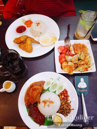 Foto 6 - Makanan di PappaJack Asian Cuisine oleh Fannie Huang||@fannie599