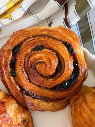Foto review Joe & Dough oleh Riris Hilda 4