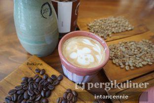 Foto 12 - Makanan di Java Soul Coffee oleh bataLKurus