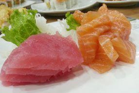 Foto Sushi Joobu