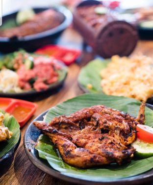 Foto 4 - Makanan di Putera Lombok oleh Eatandcrunch
