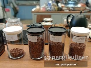 Foto review Coffee Smith oleh Iin Puspasari 7